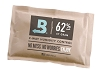 Boveda Humidity Control Packs for Herbal Curing 62%