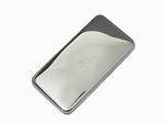 Onyx Stainless Steel Ice Pack Small